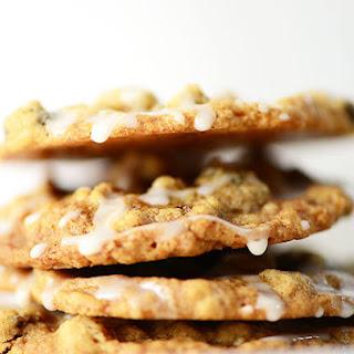 Crisco Shortening Oatmeal Cookies Recipes.