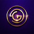 Groove- Parties, Events, Offers download