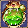 Doodle Alchemy Animals icon