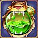Doodle Alchemy Animals (game)