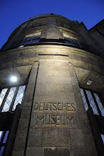 Photo: Deutsches Museum