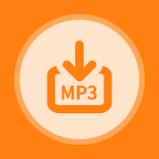 Music Downloader - Free MP3 Downloader, Free Music