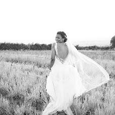 Wedding photographer Lentille Amour (Lentille). Photo of 01.01.2019
