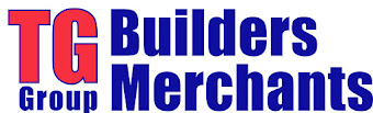 Sale at TG Builders Merchants