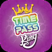 Tải Timepass King APK