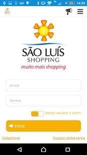São Luís Shopping - náhled
