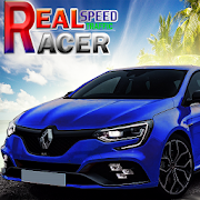 Real Speed Traffic Racer APK