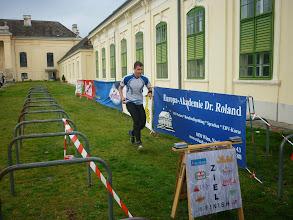 Photo: Sieger Kat. A Herren, Andreas Waldmann