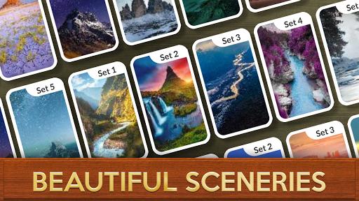 Blockscapes screenshot 11