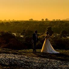 Vestuvių fotografas Nenad Ivic (civi). Nuotrauka 09.05.2019