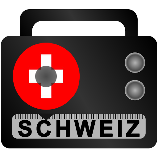 Radio Switzerland