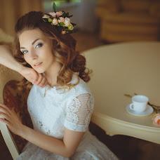Wedding photographer Evgeniy Frolov (evgenyfrolov). Photo of 11.11.2016