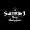 Paulo Santana - BarberShop icon