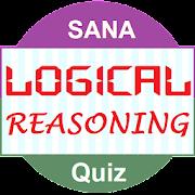 Logical IQ Quiz
