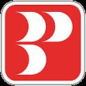 BPC online icon