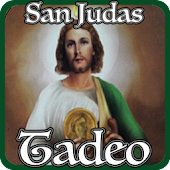 San Judas Tadeo