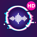 White Noise: Sleep Sounds icon