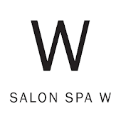 Salon Spa W App