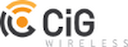 CIG Wireless