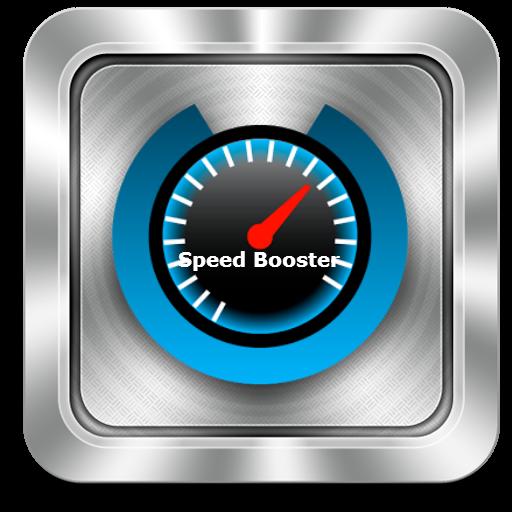 提高手機速度 工具 App LOGO-硬是要APP