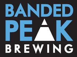 Logo of Banded Peak Plainsbreaker