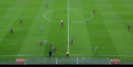 Live Futbol tv arenavision 0.6