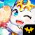 Dragon Village W file APK Free for PC, smart TV Download