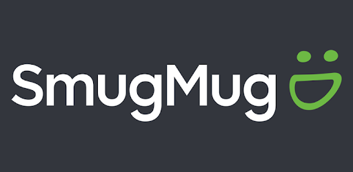 SmugMug - by SmugMug Inc  - Photography Category - 3
