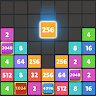 com.superbox.aos.fire2048