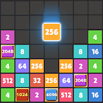 Drop the Number - Merge Game 1.2.6