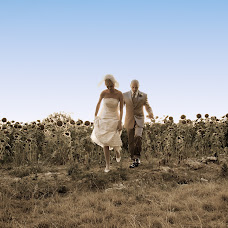 Wedding photographer Luca Balducci (balducci). Photo of 18.02.2014