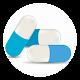 Medicamentos Genericos y Marca (app)