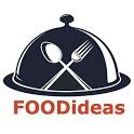 Рецепты на каждый день. Готовить кулинарные блюда. icon