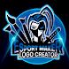 Logo Esport Premium   Logo Maker Esport