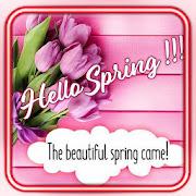 Spring Statuses