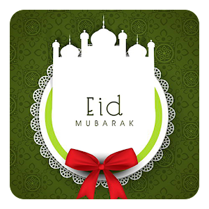 Eid Mubarak Live Wallpaper download