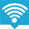 WIFI Connect icon