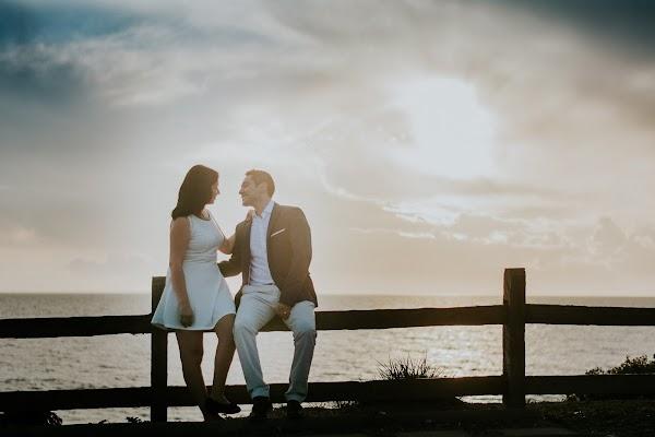Fotógrafo de bodas Angelo Ramírez (angeloramirez). Foto del 23.05.2017