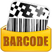Barcode Labels & Printers Help