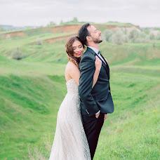 Wedding photographer Nikolay Karpenko (mamontyk). Photo of 08.06.2017