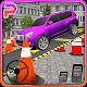 Real Prado SUV Car Parking Site 3D for PC-Windows 7,8,10 and Mac