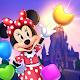 Disney Wonderful Worlds icon