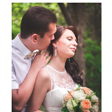 Wedding photographer Anastasiya Arestenko (Narestenko). Photo of 12.08.2015