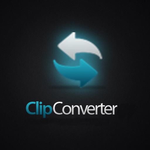 Clip Converter 音樂 App LOGO-APP開箱王