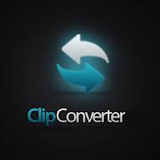 Clip Converter MP3
