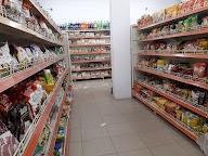 Maxfresh Supermarket Palarivattom Kochi photo 1