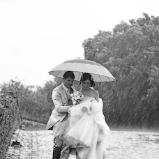 Wedding photographer Roberto Aprile (RobertoAprile). Photo of 19.01.2017