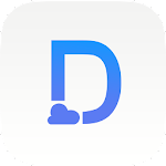 Diaro - Diary, Journal, Notes 3.40.9 (Pro)