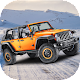 Download Offroad Driving Adventure - Drive on Mountains For PC Windows and Mac