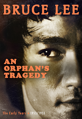Bruce Lee's An Orphan's Tragedy
